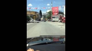 Download Folkart Life - Bornova Değerlendirmesi Video