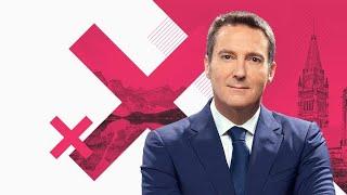 Download Revoyez la soirée électorale fédérale 2019 Video