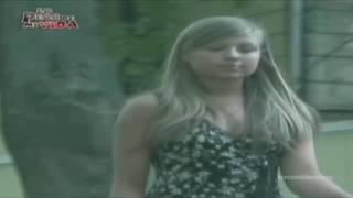 Download Cámaras ocultas rusas - Russian sexy humor TV show Video