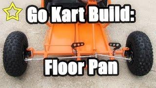 Go Kart Live Axle Kit: Homemade Go Kart Axle Free Download Video MP4