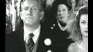 Download Burt Reynolds on Spencer Tracy Video