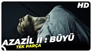 Download Azazil II:Büyü -Türk Filmi Video