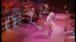 Download Status Quo - Hold You Back Video