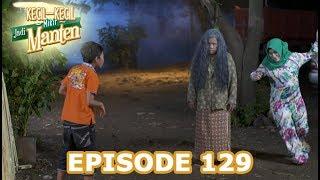 Download Dimas Ketemu Nenek Gayung - Kecil Kecil Mikir Jadi Manten Episode 129 Part 1 Video