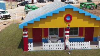 Download Legoland Florida Beach Retreat Opening Date Announcement Video