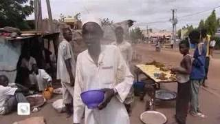 Download Crise alimentaire au Niger Video