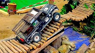 Download RC Trial Parcour Cars Model Hobby Prague 2016 Video