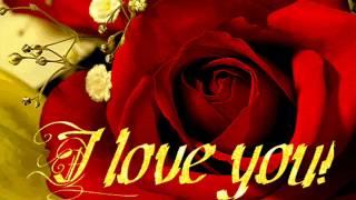 Download romanegila i love you Video