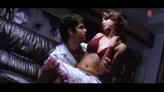 Download imran Hashmi & Tanushree Dutta song janejigar -aamir shaikh Video