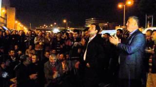 Download BİRLEŞİK METAL ÜYESİ OYAK RENO İŞÇİLERİ EYLEMDE-25,11,2015 Video
