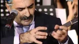 Download Erdal Erzincan - Be Felek Senin Elinden - Genc Bakis Video