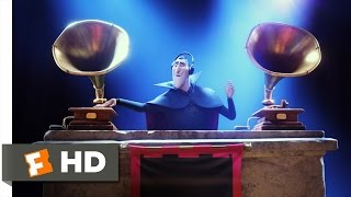 Download Hotel Transylvania 2 (10/10) Movie CLIP - I'm in Love With a Monster (2015) HD Video