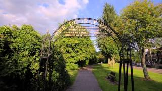 Download Sligo Vignettes - Tourism in Sligo Video