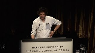 "Download Wheelwright Prize Lecture: Jose Ahedo, ""Domesticated Grounds"" Video"