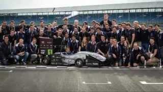 Download Formula Student UK 2015 Video