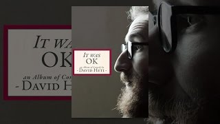 Download David Heti: It Was Ok, An Album of Comedy by David Heti Video