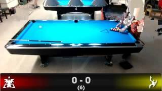 Download Klubbturnering HBK Video
