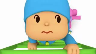 Download Pocoyo World- Hush- Episode 3 Video