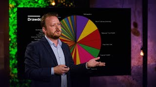 Download 100 solutions to reverse global warming   Chad Frischmann Video