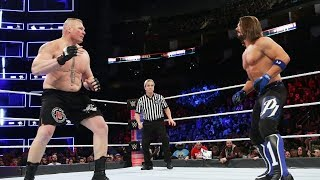 Download WWE Survivor Series 2017 Review   Fightful Podcast   Recap, Results, More Video