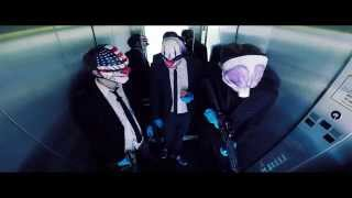 Download PayDay 2: Crimewave Edition - Warsaw Job Video