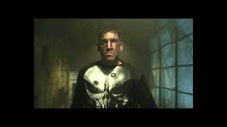 Download Marvel's The Punisher All Best Fight Scenes | All Major Deaths Video
