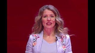 Download Demasiado tarde para tener hijos | Luciana Mantero | TEDxRiodelaPlata Video