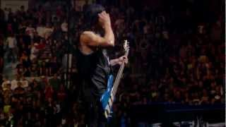 Download Metallica (Full Concert HD) Quebec Magnetic 2009 - With Tracklist Video