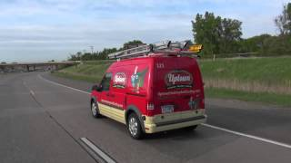 Download AluRack: HVAC / Plumbing Case Study Video