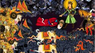 Download Shahnameh: The Epic of the Persian Kings Video