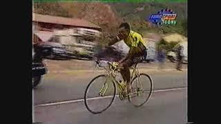Download Cycling Vuelta a Espana 1996 (part 4) Video