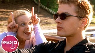 Download Top 10 Memorable Cruel Intentions Moments Video