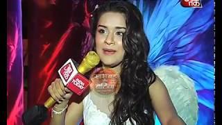 Download MUST WATCH! Avneet Kaur aka Yasmeen's BIRTHDAY PARTY! Video