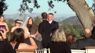 Download Audrey & Jeff Dunham Wedding Highlights | JEFF DUNHAM Video