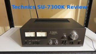 Sansui A-60 technics SH-Z200 pioneer speaker Free Download