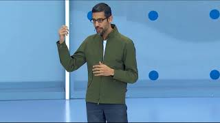 Download Google Duplex: A.I. Assistant Calls Local Businesses To Make Appointments Video