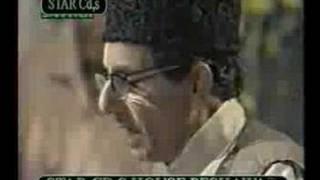 Download Preda chay loazoona - Rafiq Shinwari - Pashto Video