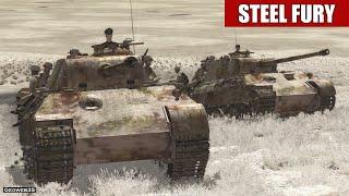 steel fury kharkov 1942 download