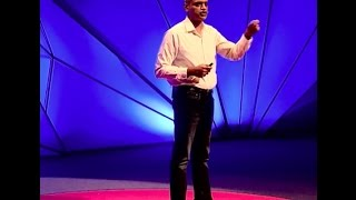 Download Diversity is the New Nationality | Capt. Raghu Raman | TEDxGateway Video