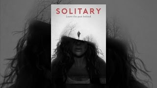 Download Solitary Video
