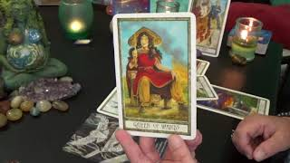 Download Virgo ″WEEKLY″ 12th-18th AUGUST 2019 ″VIRGO MAGIC & WISDOM IS WITHIN YOU″ Video