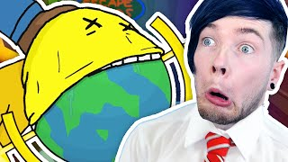 Download KILLING OUR FRIENDS?! | Riddle School 5 #2 Video