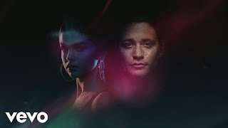 Download Kygo & Selena Gomez - It Ain't Me (Audio) Video