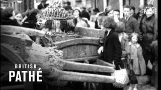 Download Galway Market (1937) Video