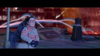Download Ghostbusters 2016 - So Glad You Came Back Video