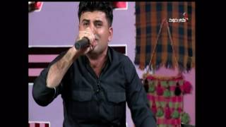 Download Barham shamami u karwan xabati band w basta 2017 Video