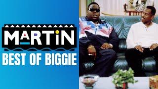 Download Martin: Best Of Biggie Video