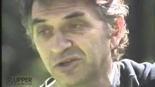 Download bill graham bay area legend concert promoter grateful dead sixties seventies eighties Video