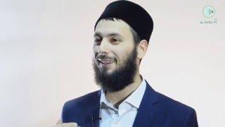 Download Совет с Всевышним ''Истихара''-Минутка об Исламе Video