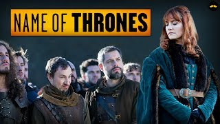 Download Name of Thrones (Adrien Ménielle) Video